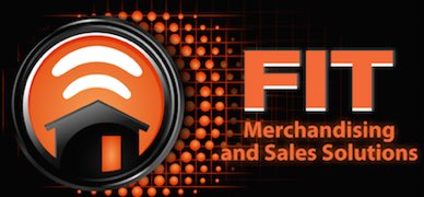 Merchandising and Sales Solutions